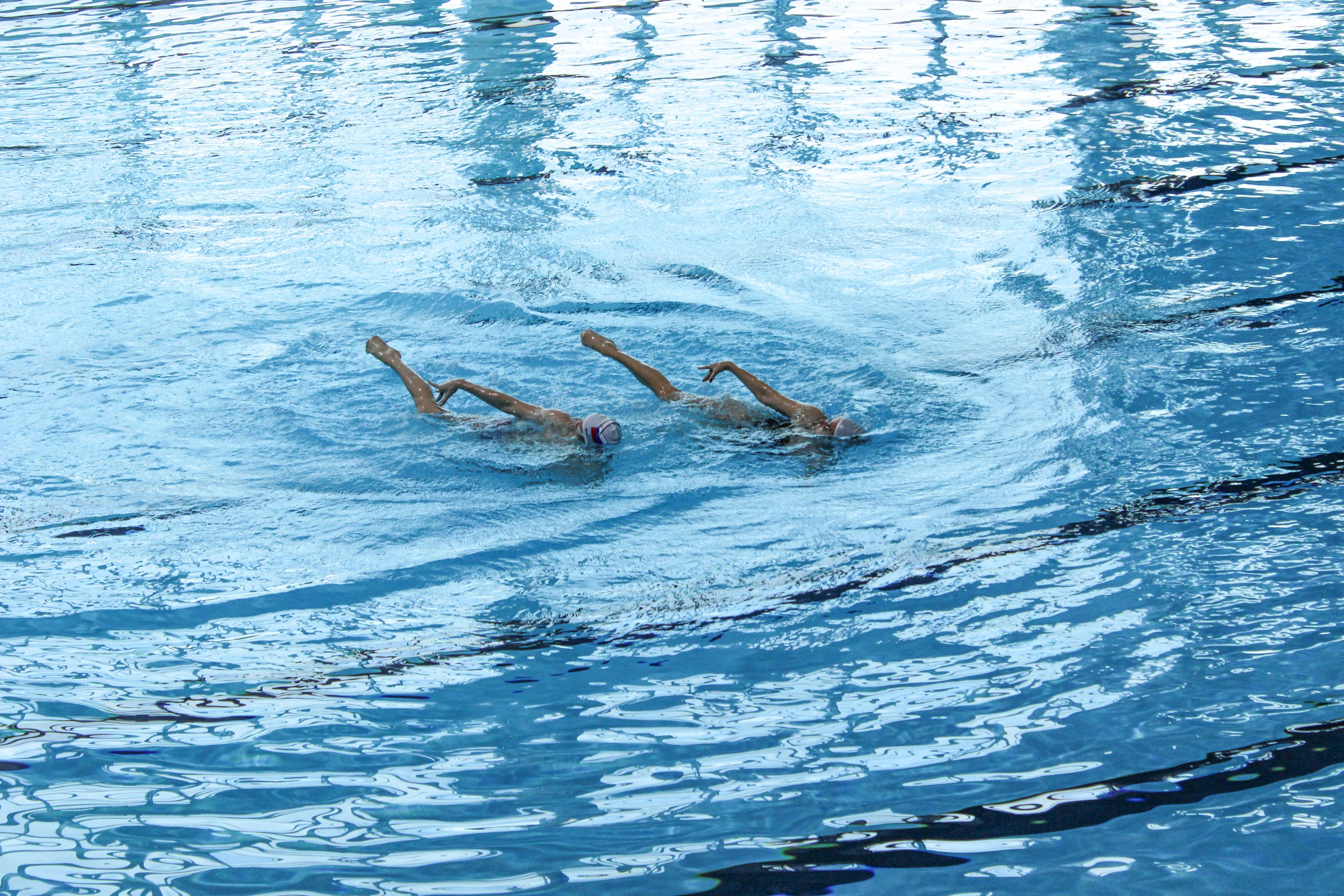 вязаный стихи тренеру по синхронному плаванию дорожные знаки для